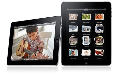 backup-contacts-apps-ipad-2