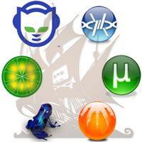 free-linux-torrent-clients