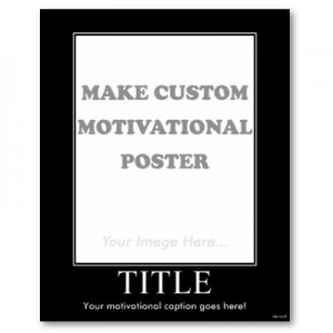 free-motivation-posters-create-online