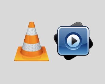 how to play avi on mac