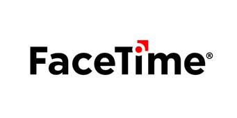 unblock-facetime