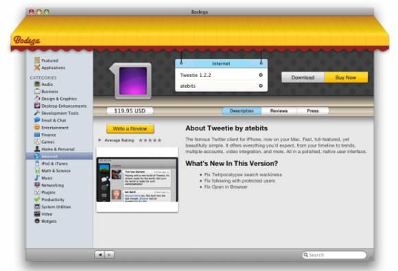 find-mac-apps