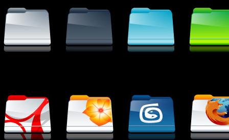 change folder icon on mac.png
