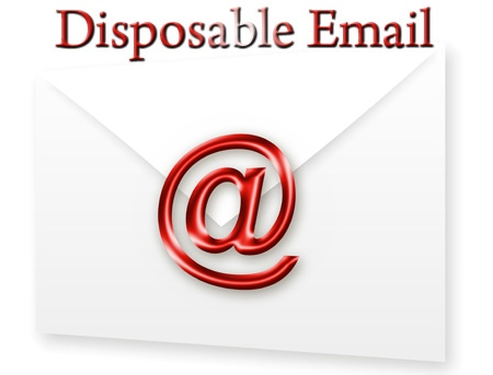 How To Create Disposable Gmail Address – Disposable Gmail ID | PCs Place