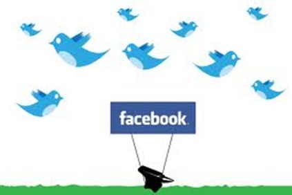 sync-your-facebook-account-with-twitter