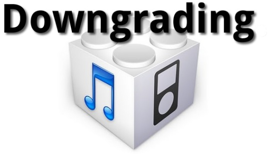 downgrade itunes.png