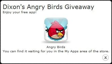 free-angry-birds-for-pc