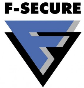 free-download-f-secure-antivirus-2011