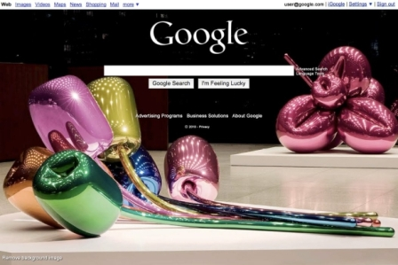 http://pcsplace.com/wp-content/uploads/google-customize-homepage.jpg
