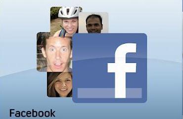 Meerdere Facebook Accounts