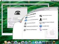 mac-osx-transformation.jpg