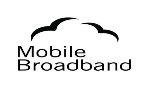 Best ways to access mobile broadband on your laptop