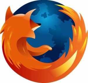 firefox-4-enable-old-addons