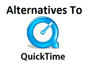 mac-quicktime-alternatives