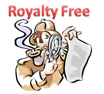 3 Best Web Sites For Royalty Free Pictures / Images |Top3|