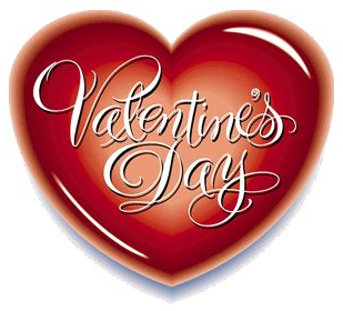 http://pcsplace.com/wp-content/uploads/send-valentines-day-greetings-online.png