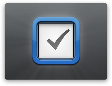 5 Best Free To Do List Apps For Mac - Mac To Do List Apps