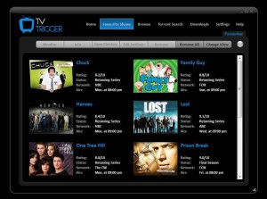 search-tv-shows