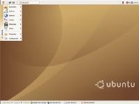 ubuntu-pack.jpg