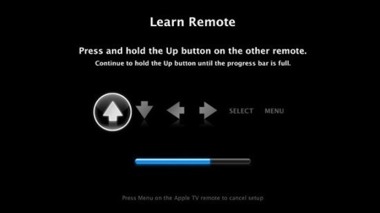 control-apple-tv-with-tv-remote