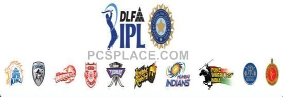 watch ipl t20 cricket matches live online
