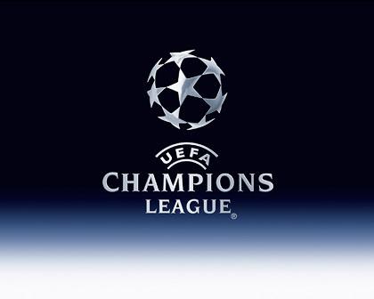 Keputusan Penuh Liga Juara-Juara UEFA-14/9/2011