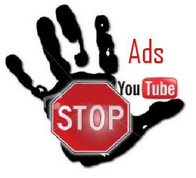 remove-youtube-ads