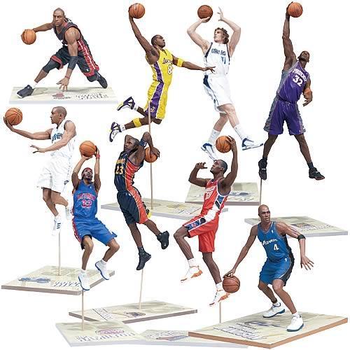 5 Best Ways To Watch NBA Online Live Free - Live NBA ...